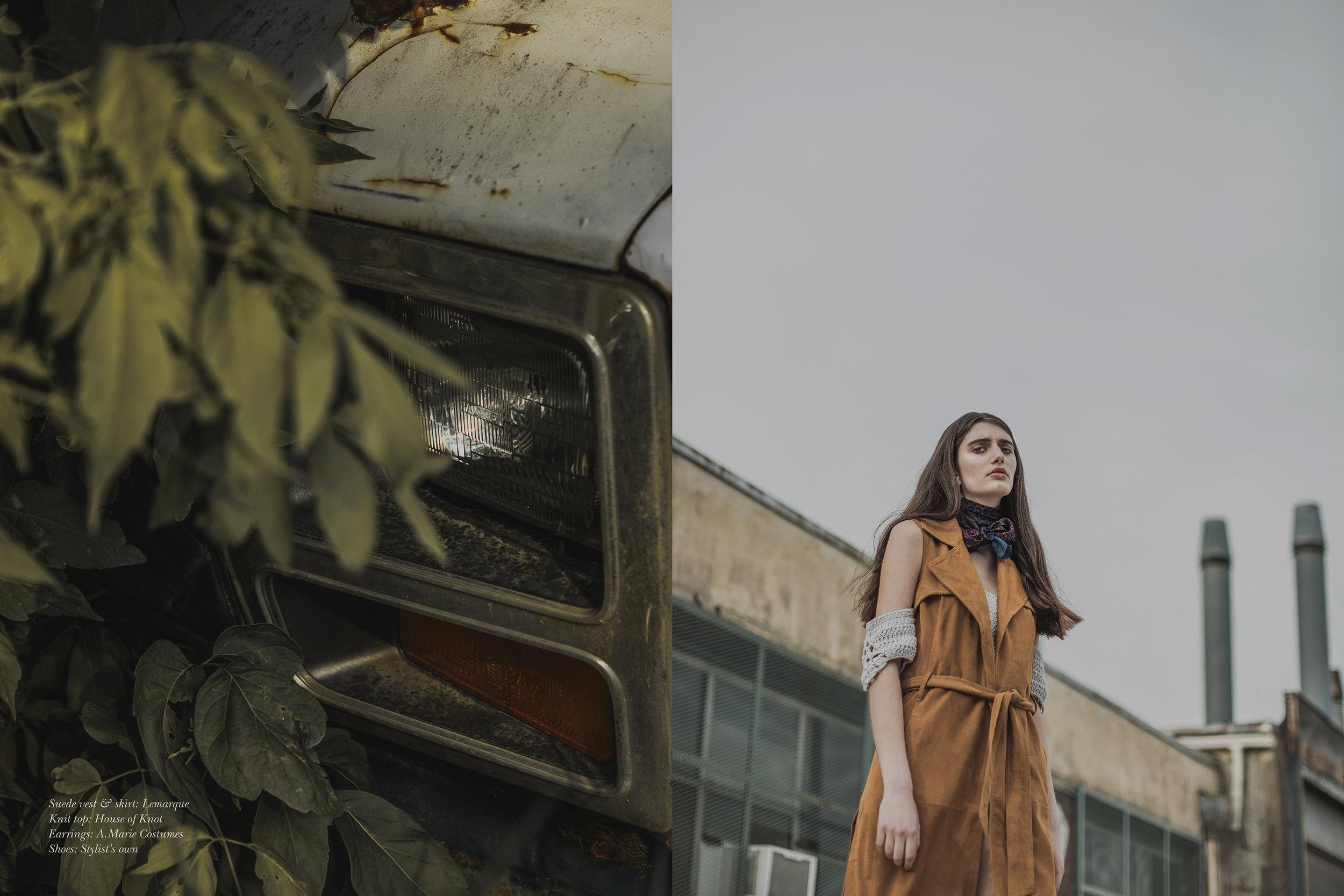 Wreckage&Co-Editorial-ZackVitiello7.jpg