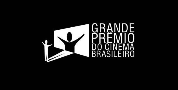 grande-premio-do-cinema-brasileiro.jpg