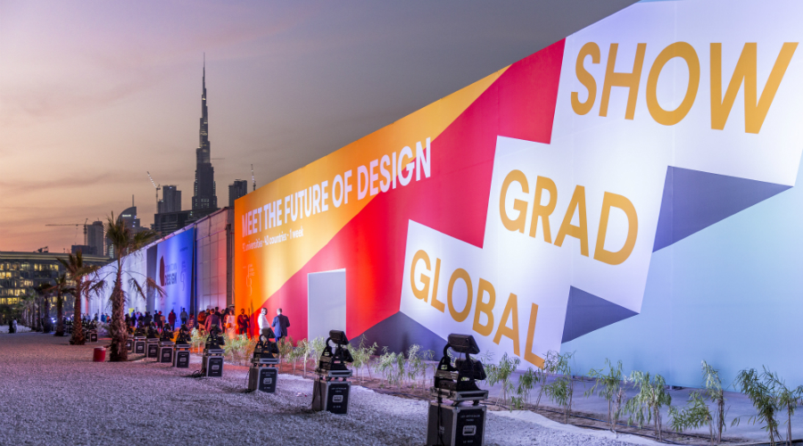 h-global-grad-show_exterior_dubai-design-week-2017.jpg