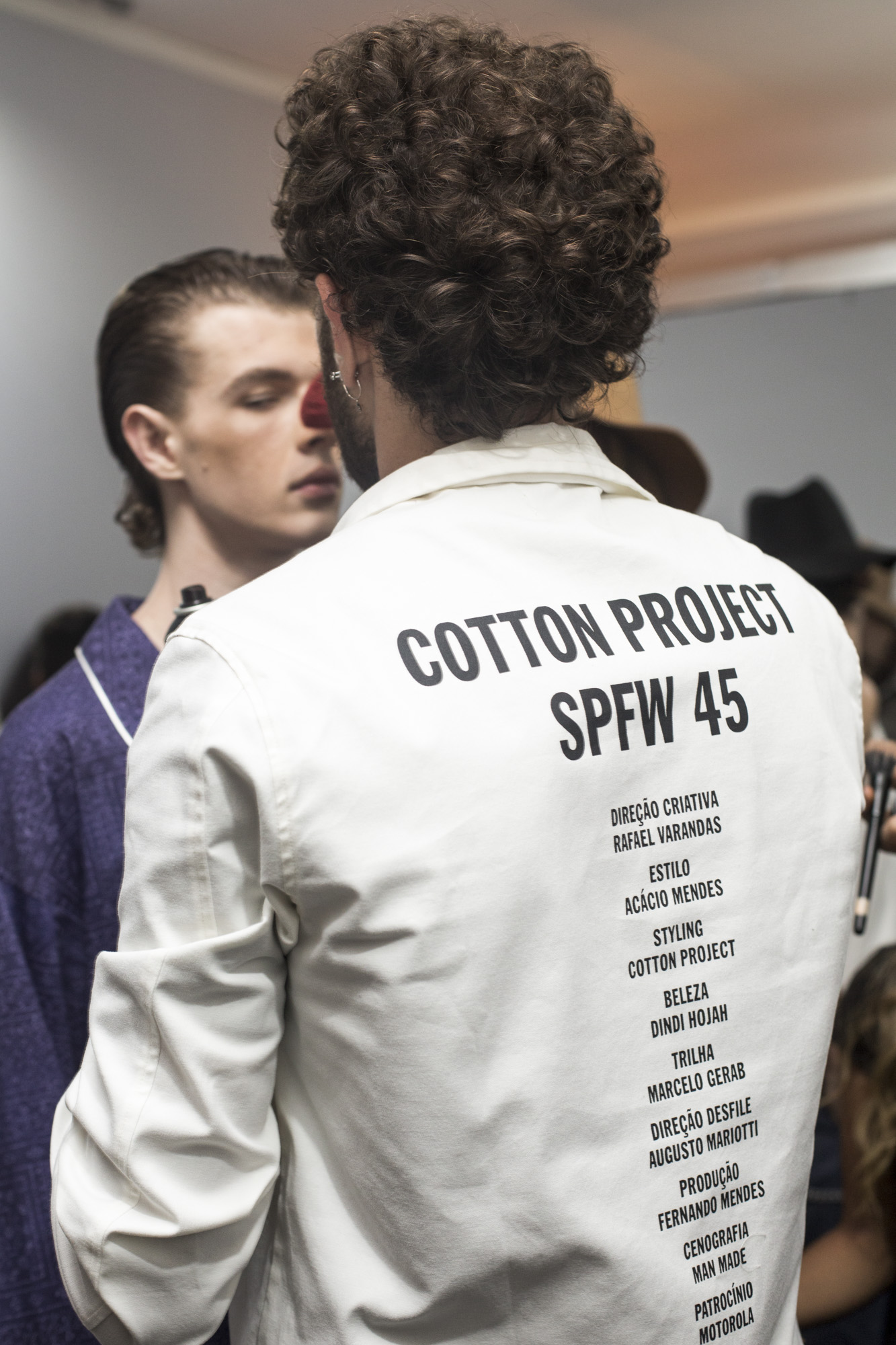 Cotton (@mucioricardo) (52 of 64).jpg