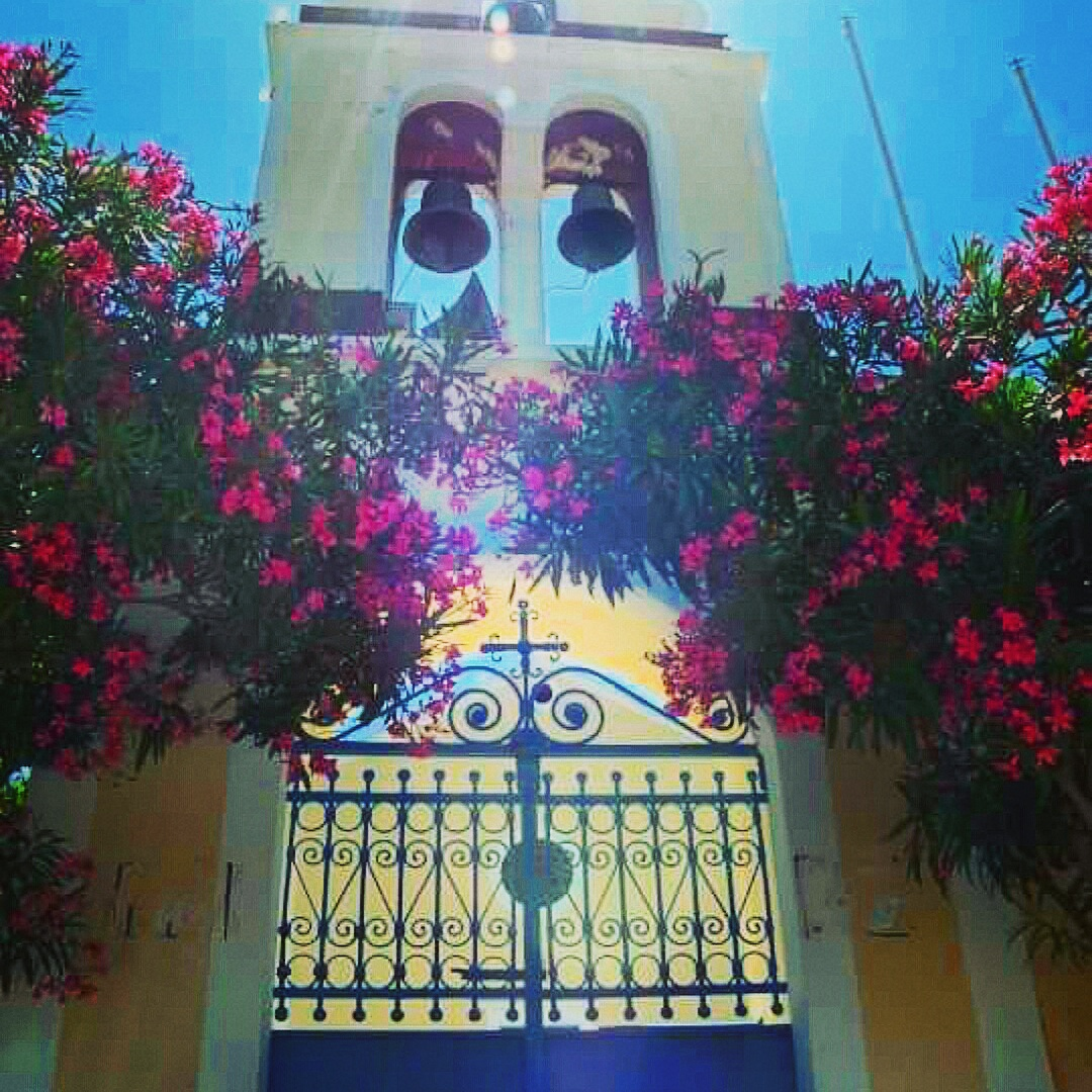 6. Olivia Collins_Photography_Church bells_Kefalonia_Greece.jpg