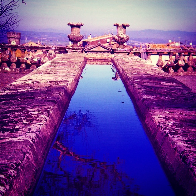 4. Olivia Collins_Photography_Roman Villa_Landscaped Gardens_Rome_Italy.jpg