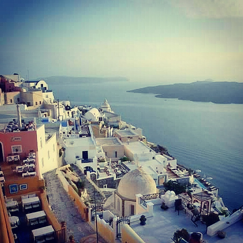 20. Olivia Collins_Photography_evening view_Santorini_Greece.jpg