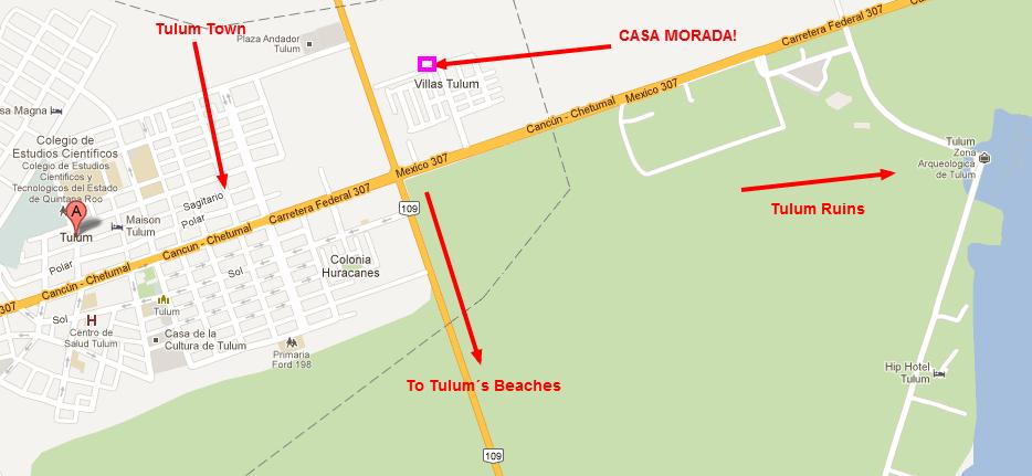 http://tulumliving.com/wp-content/uploads/2012/10/tulum-mexico-Google-Maps.png