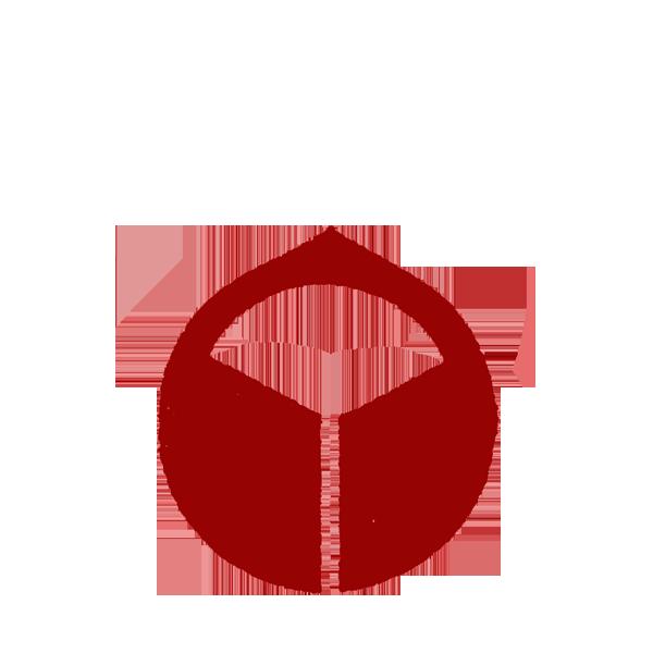 logosAb.png