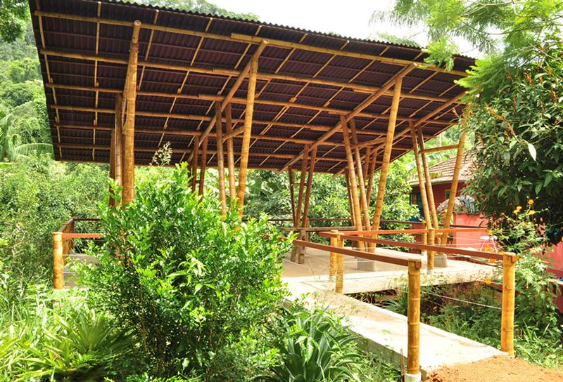 bambuzeria3.jpg