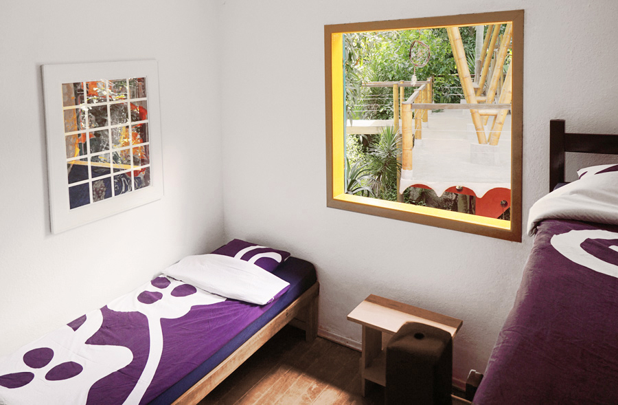 room2+.jpg