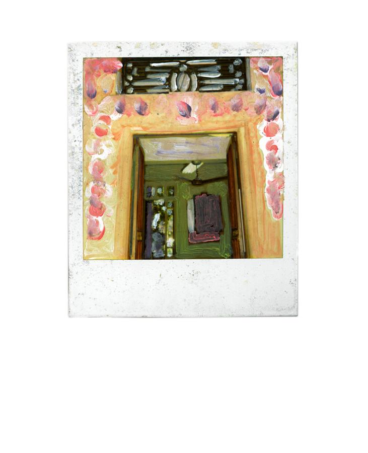 rose_polaroid4.jpg