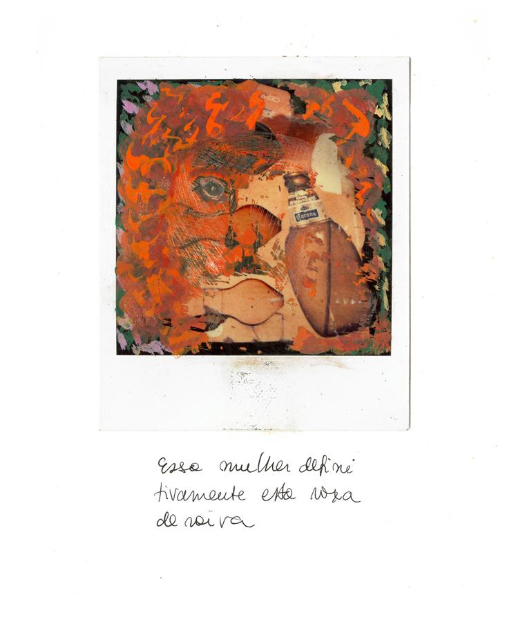 rose_polaroid11.jpg