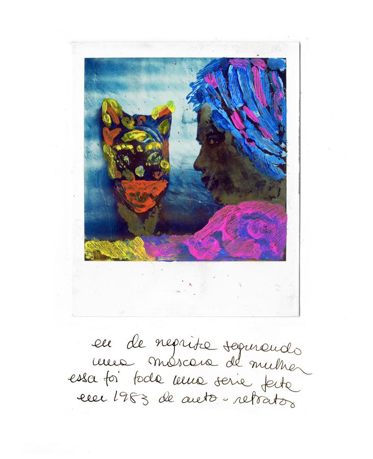 rose_polaroid16.jpg