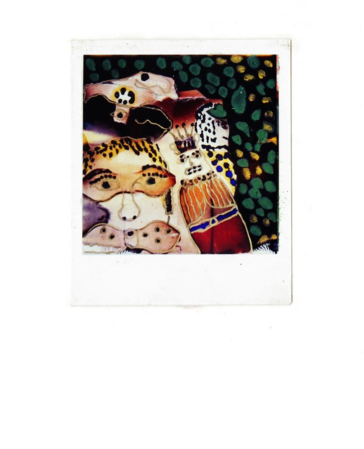 rose_polaroid35.jpg