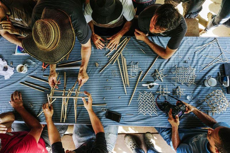 bambu3_mini.jpg