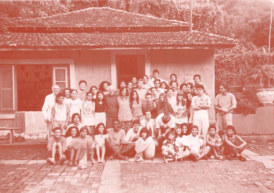 groupfoto_mini.jpg