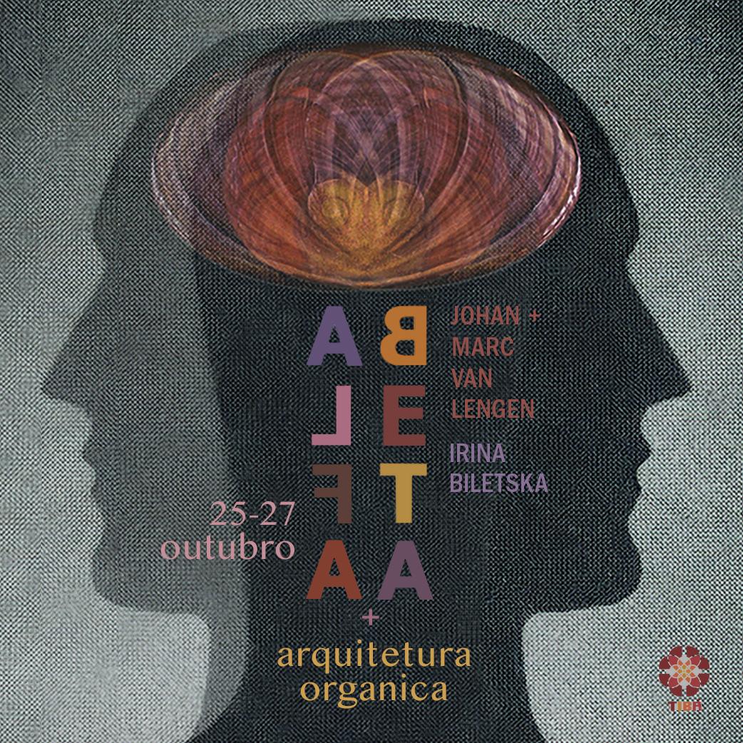 alfabeta2019.jpg