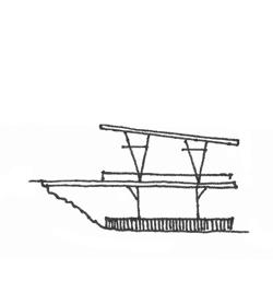 BAMBUZERIA