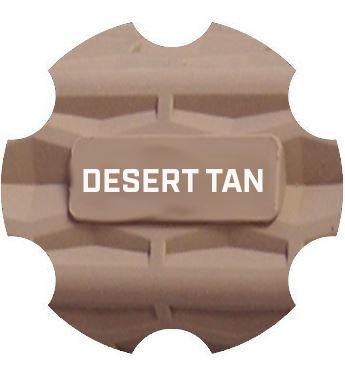 desert tan swatch.JPG