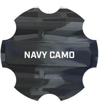 navy camo swatch.JPG