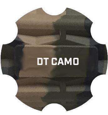 dt camo swatch (5apr2016).JPG
