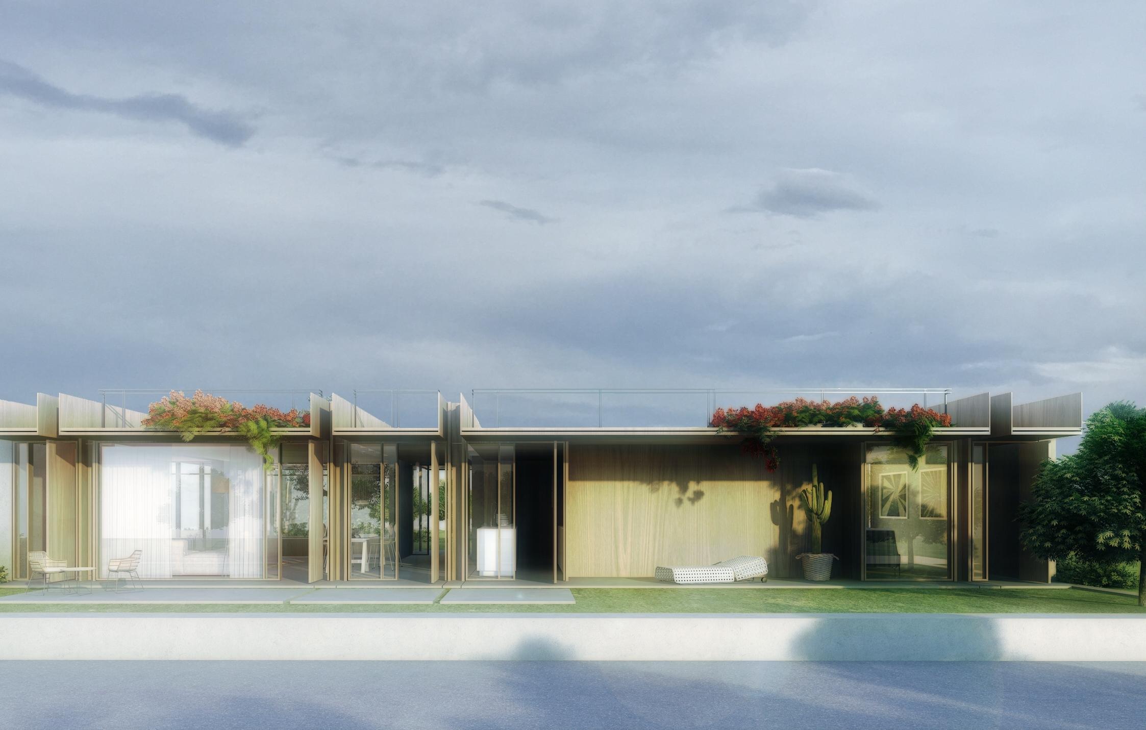 Gil Even-Tsur Architecture Workshop_Galilee.jpg