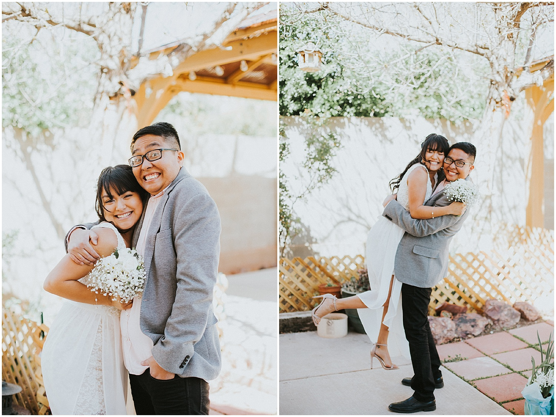 Downtown-Albuquerque-Wedding-Photos_Downtown-Contemporary-Art-Gallery_Albuquerque-New-Mexico_Albuquerque-Wedding-Photographer_0032.jpg