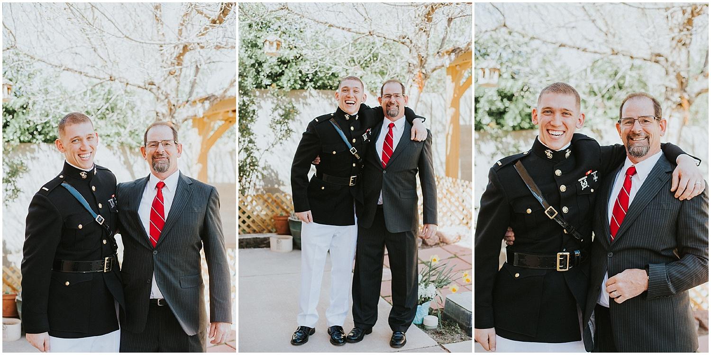 Downtown-Albuquerque-Wedding-Photos_Downtown-Contemporary-Art-Gallery_Albuquerque-New-Mexico_Albuquerque-Wedding-Photographer_0036.jpg