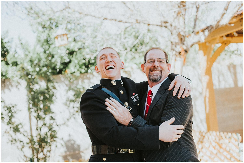 Downtown-Albuquerque-Wedding-Photos_Downtown-Contemporary-Art-Gallery_Albuquerque-New-Mexico_Albuquerque-Wedding-Photographer_0037.jpg