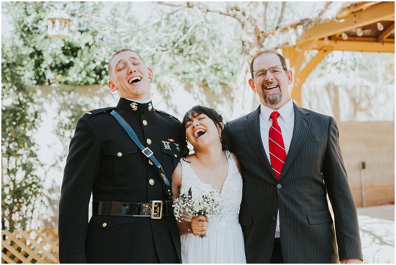 Downtown-Albuquerque-Wedding-Photos_Downtown-Contemporary-Art-Gallery_Albuquerque-New-Mexico_Albuquerque-Wedding-Photographer_0038.jpg