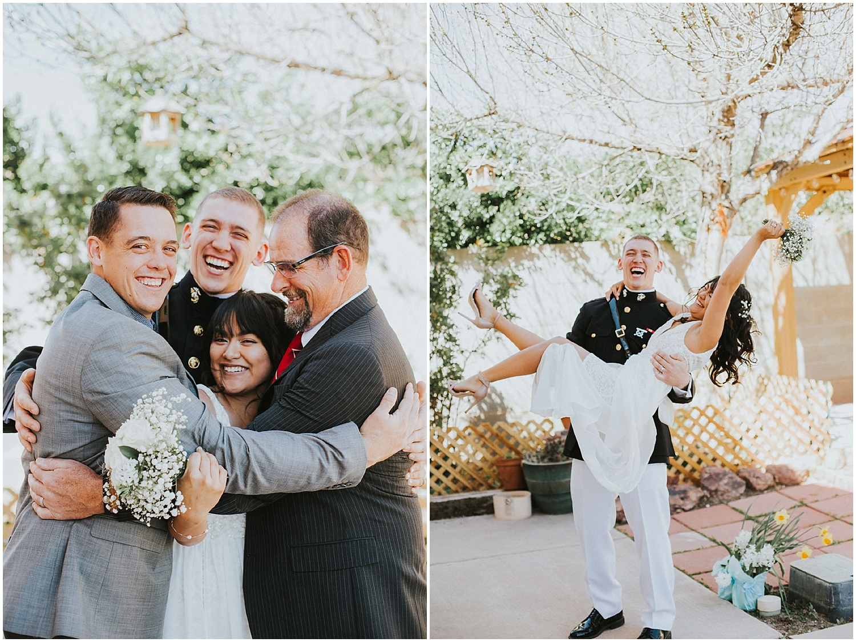 Downtown-Albuquerque-Wedding-Photos_Downtown-Contemporary-Art-Gallery_Albuquerque-New-Mexico_Albuquerque-Wedding-Photographer_0039.jpg