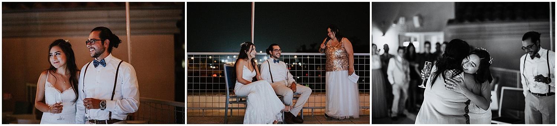 tamara-and-michael-romantic-hotel-parq-central-wedding-albuquerque-new-mexico_0104.jpg