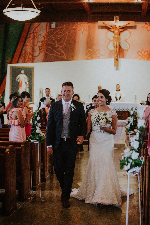 00000000000000028_casa-rondena-winery-wedding-photos_Cosner_Los-Ranchos-New-Mexico-Wedding-Photographer-17.jpg
