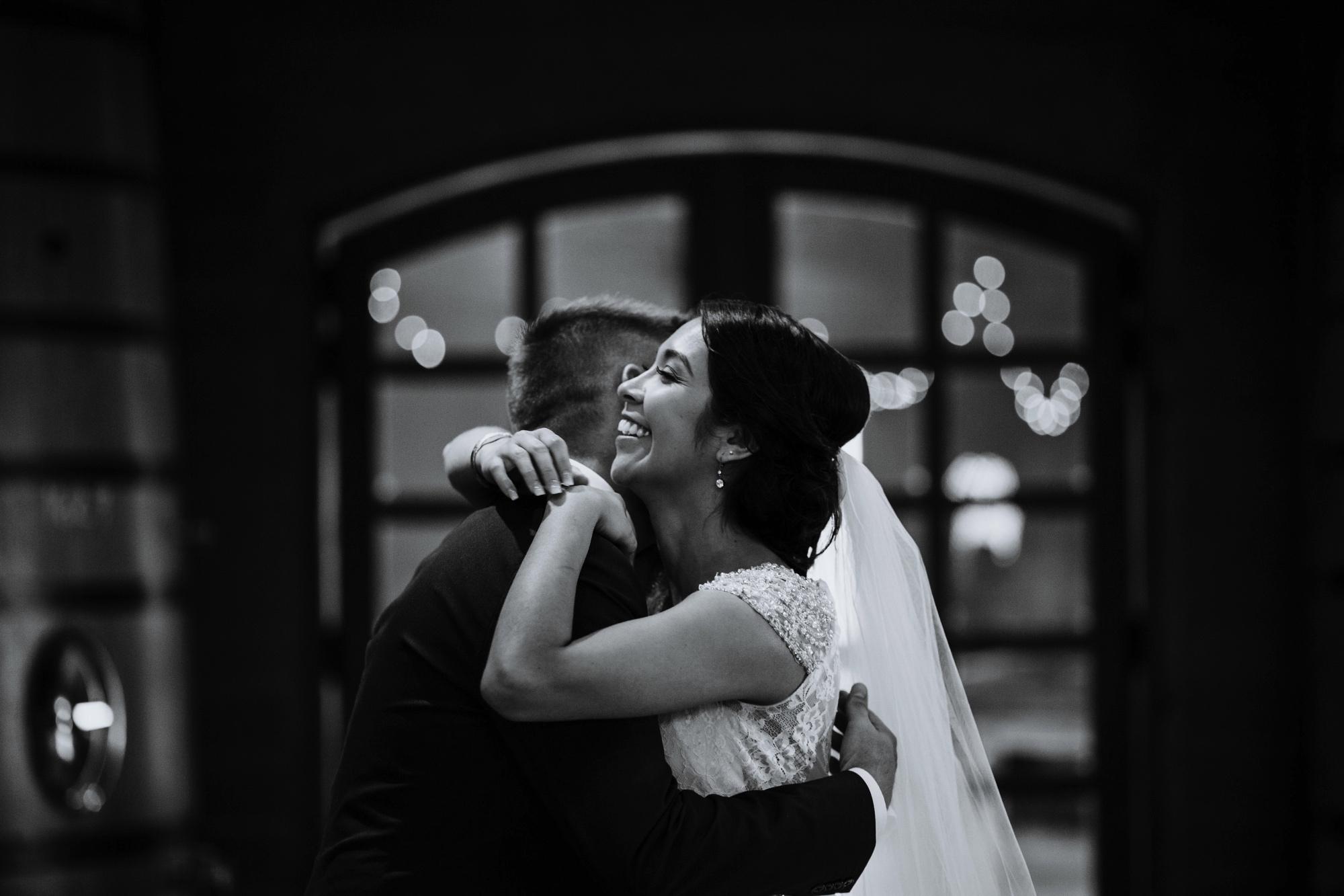 00000000000000058_casa-rondena-winery-wedding-photos_Cosner_Los-Ranchos-New-Mexico-Wedding-Photographer-35.jpg