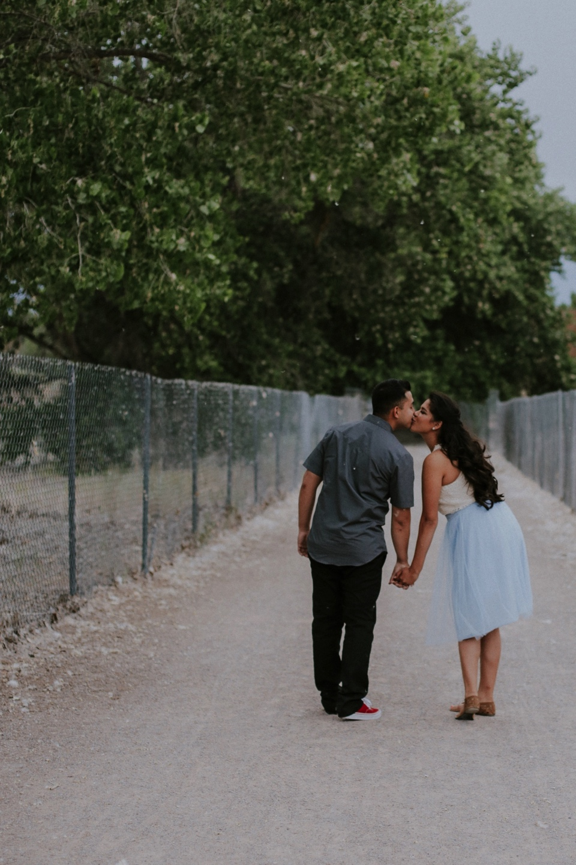 00011_albuquerque-bosque-engagement-photos_isamar-and-rafael_albuquerque-new-mexico-engagement-photographer-10.jpg