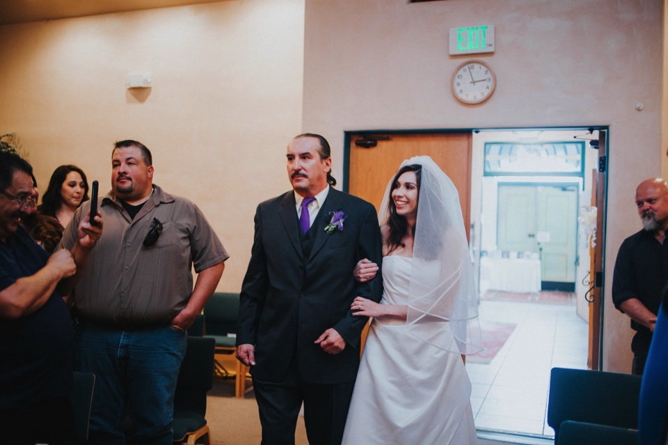 0000000000002_unity-church-santa-fe-wedding_annette-and-ariel_santa-fe-wedding-photographer-24.jpg