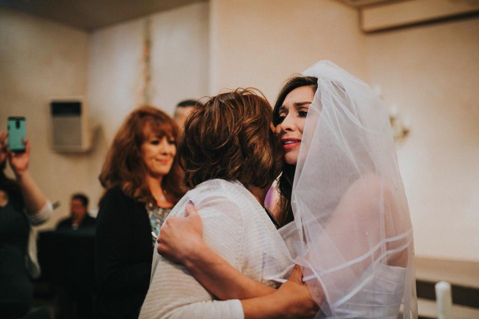 0000000000006_unity-church-santa-fe-wedding_annette-and-ariel_santa-fe-wedding-photographer-2.jpg