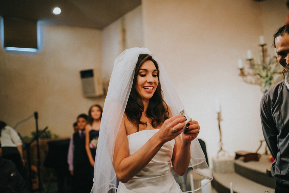 0000000000011_unity-church-santa-fe-wedding_annette-and-ariel_santa-fe-wedding-photographer-6.jpg