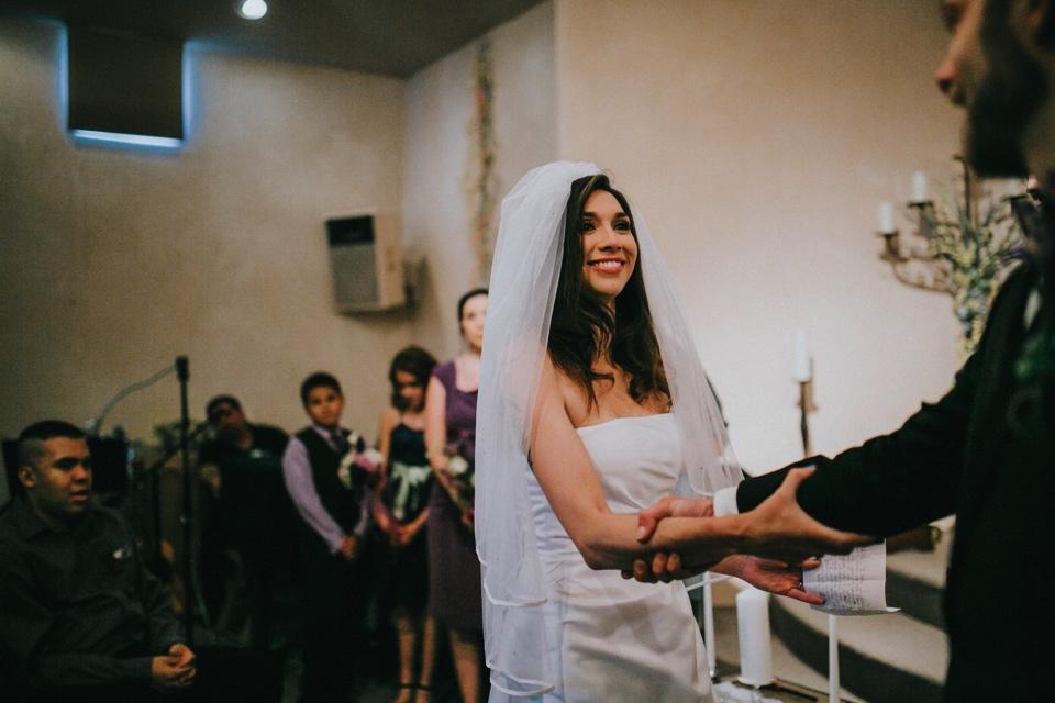 0000000000013_unity-church-santa-fe-wedding_annette-and-ariel_santa-fe-wedding-photographer-8.jpg