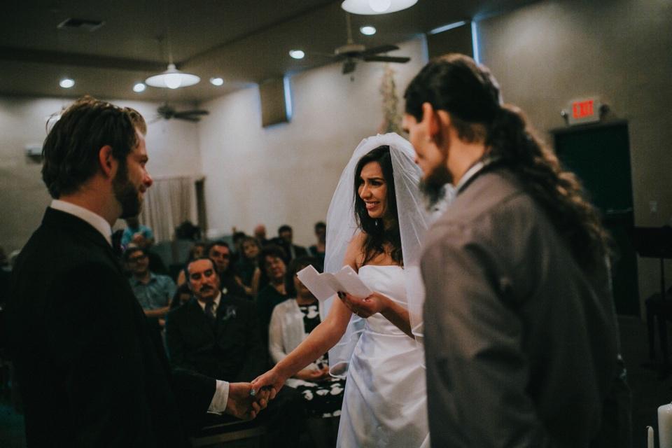0000000000015_unity-church-santa-fe-wedding_annette-and-ariel_santa-fe-wedding-photographer-9.jpg
