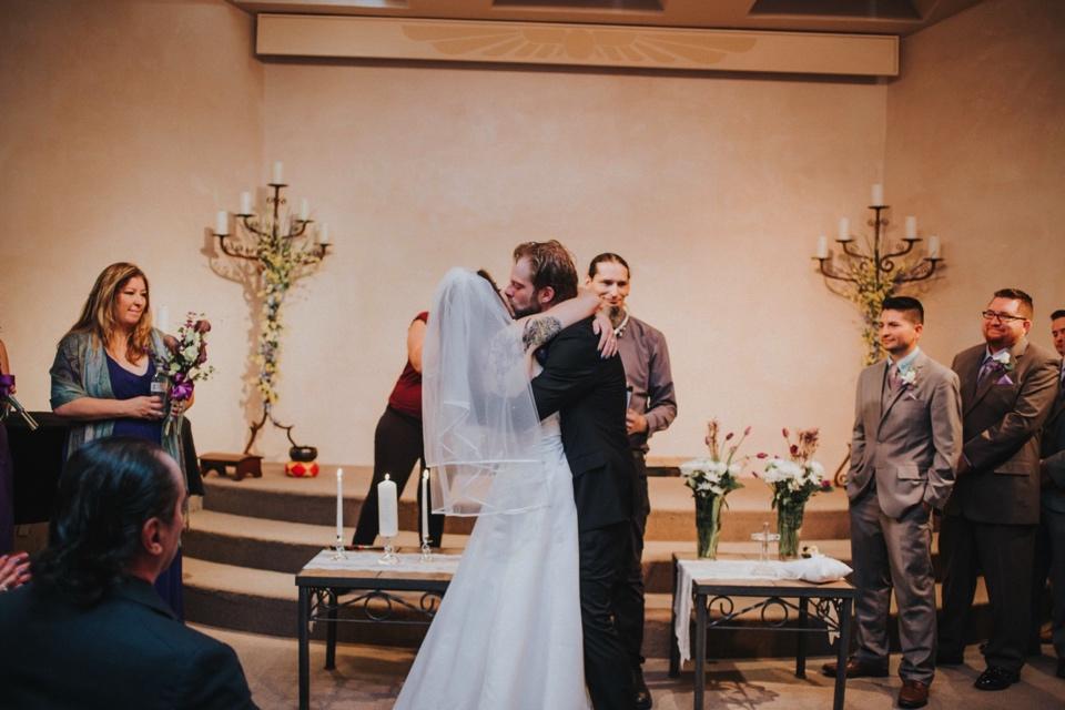 0000000000018_unity-church-santa-fe-wedding_annette-and-ariel_santa-fe-wedding-photographer-32.jpg