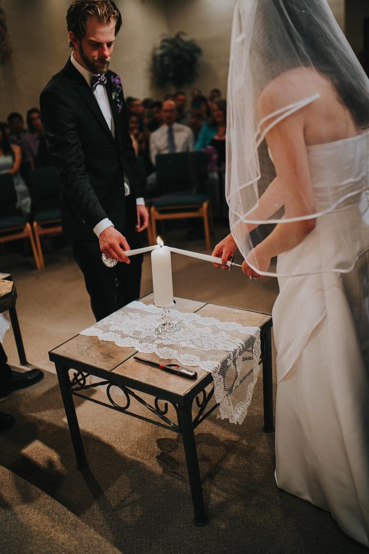 0000000000021_unity-church-santa-fe-wedding_annette-and-ariel_santa-fe-wedding-photographer-12.jpg