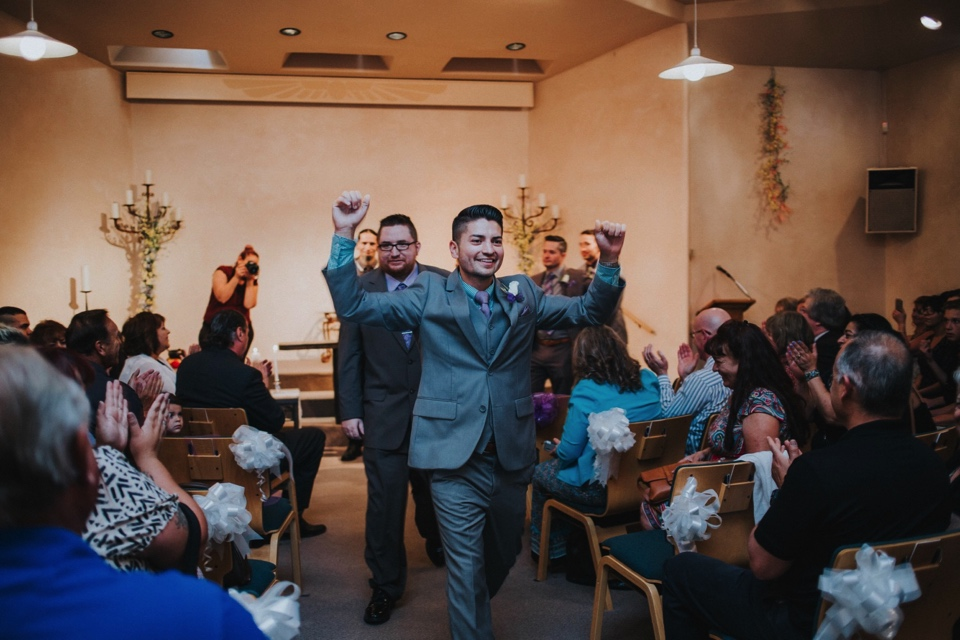 0000000000030_unity-church-santa-fe-wedding_annette-and-ariel_santa-fe-wedding-photographer-35.jpg