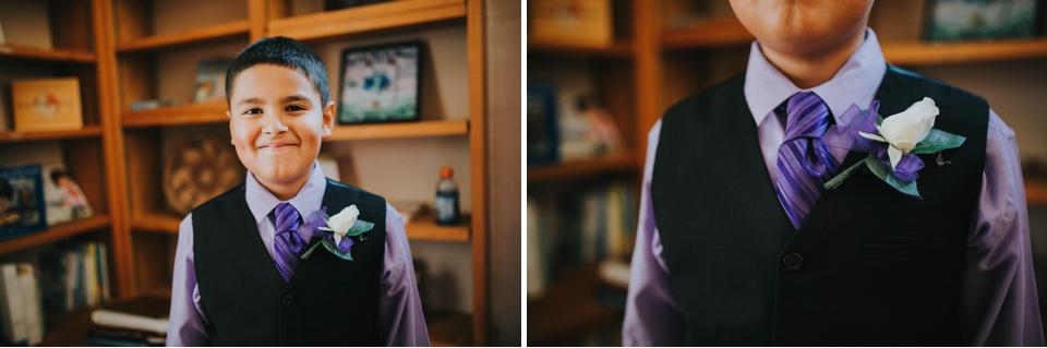0000000000033_unity-church-santa-fe-wedding_annette-and-ariel_santa-fe-wedding-photographer-18_unity-church-santa-fe-wedding_annette-and-ariel_santa-fe-wedding-photographer-19.jpg