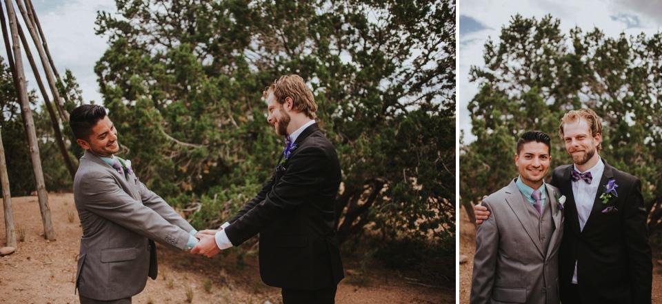 0000000000040_unity-church-santa-fe-wedding_annette-and-ariel_santa-fe-wedding-photographer-50_unity-church-santa-fe-wedding_annette-and-ariel_santa-fe-wedding-photographer-51.jpg