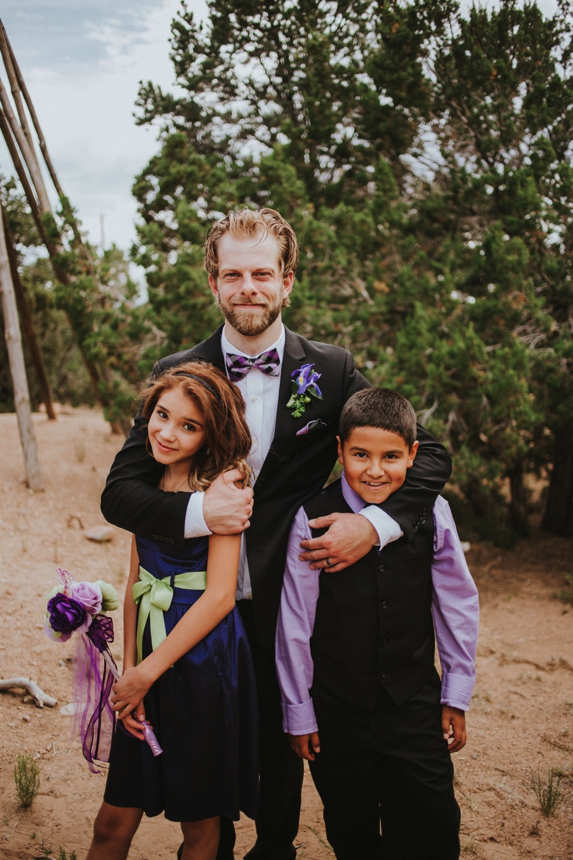 0000000000046_unity-church-santa-fe-wedding_annette-and-ariel_santa-fe-wedding-photographer-59.jpg