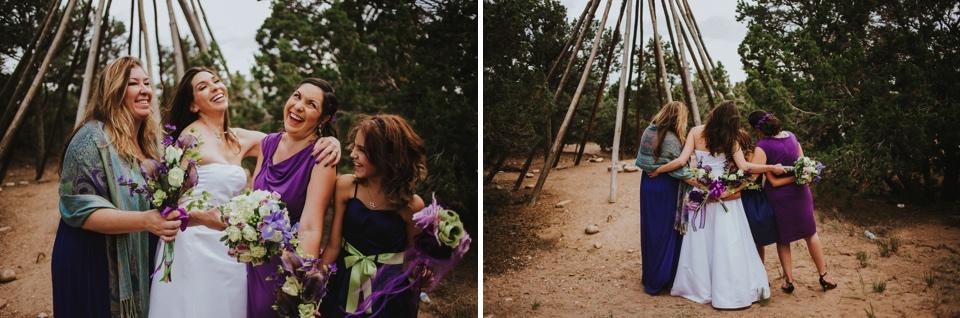 0000000000048_unity-church-santa-fe-wedding_annette-and-ariel_santa-fe-wedding-photographer-61_unity-church-santa-fe-wedding_annette-and-ariel_santa-fe-wedding-photographer-60.jpg