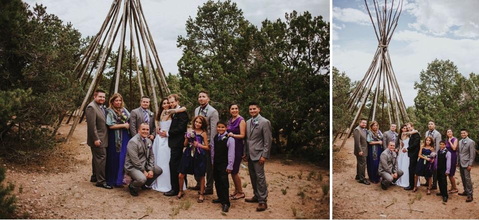 0000000000054_unity-church-santa-fe-wedding_annette-and-ariel_santa-fe-wedding-photographer-42_unity-church-santa-fe-wedding_annette-and-ariel_santa-fe-wedding-photographer-43.jpg