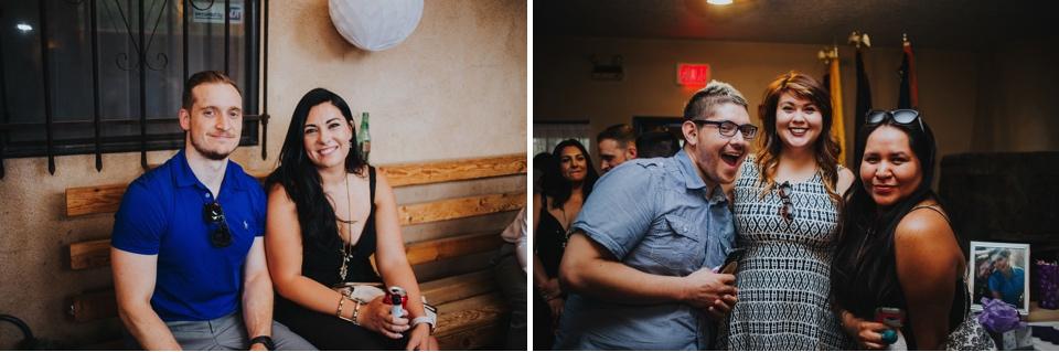 0000000000092_unity-church-santa-fe-wedding_annette-and-ariel_santa-fe-wedding-photographer-125_unity-church-santa-fe-wedding_annette-and-ariel_santa-fe-wedding-photographer-118.jpg