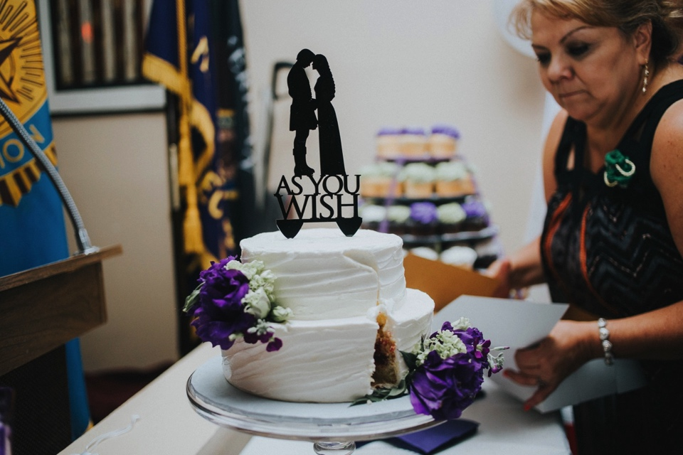 0000000000107_unity-church-santa-fe-wedding_annette-and-ariel_santa-fe-wedding-photographer-134.jpg