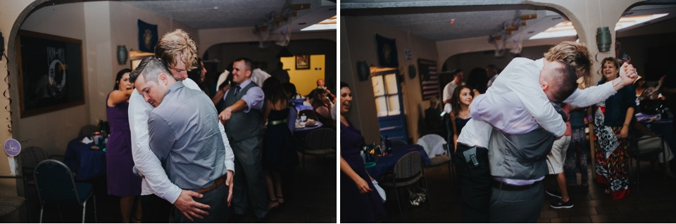 0000000000109_unity-church-santa-fe-wedding_annette-and-ariel_santa-fe-wedding-photographer-142_unity-church-santa-fe-wedding_annette-and-ariel_santa-fe-wedding-photographer-141.jpg