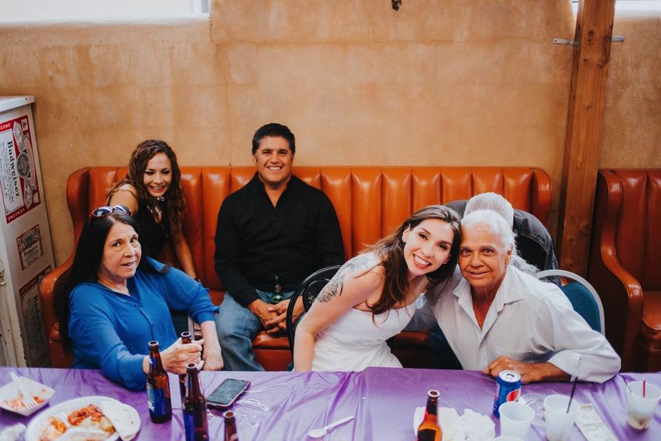 0000000000113_unity-church-santa-fe-wedding_annette-and-ariel_santa-fe-wedding-photographer-139.jpg
