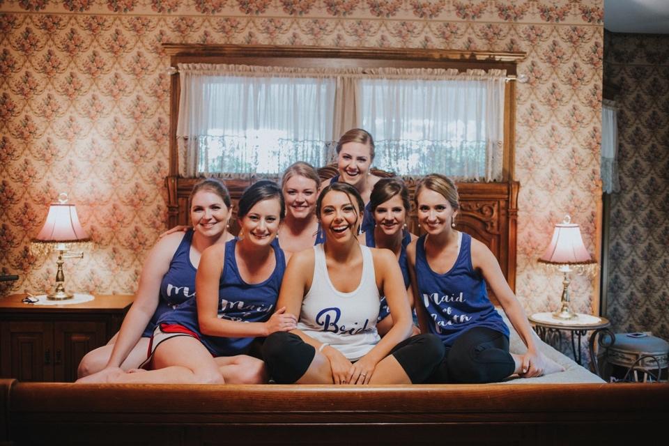 IMAGE TITLE : New Mexico Wedding Photography   Jasper K Photography
